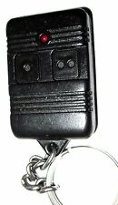 Sky Trak MKYMT9207TX keyless remote control fob clicker security alarm keyfob