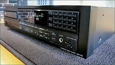 SONY CDP-790 Compact Disc Player - Japan 1990