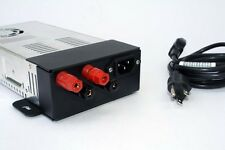 Power Supply Cover 250W 300W 350W 400W; 5V 12V, 24V,36V, 48V, ***AC SAFETY***