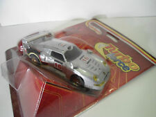 Porsche 911 GT1  1/32  Majorette Turbo force