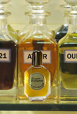 PERFUME , MAKKAH BLEND ATTAR OIL TYPE, ALCOHOL FREE REHAB ROLLER, STRONG