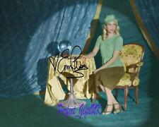 Emma Roberts American Horror Story SIGNED AUTOGRAPHED 10X8 REPRINT PHOTO S4