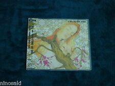 JROCK JPOP L'Arc en Ciel LARUKU SINGLE JOJOUSHI CD BRAND NEW JAPAN VERSION