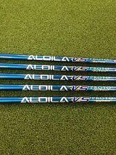 ***NEW UNCUT*** Aldila VS Proto shaft *65gram *X-Stiff wood shaft