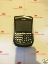 Blackberry Electron 8703e Sprint Cellular Phone, Clean ESN, Ships ASAP!