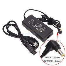 90W 19V 4.74A AC Adapter CHARGER POWER FOR Toshiba N17908 U405D-S2850 5.5*2.5mm