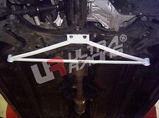 Toyota Celica T23 00+ 1.8 VVTI UltraRacing 3-punti Anteriore inferiore Telaietto