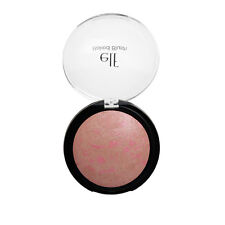 ❤ elf baked blush in passion pink ❤