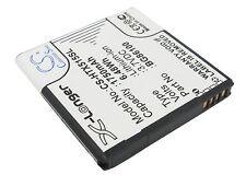 Li-ion Battery for Sprint EVO 3D, Evo 4G 3D, PG86100 NEW Premium Quality