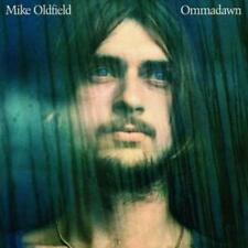 Mike Oldfield: OMMADAWN (Remastered 2010 + Bonus)