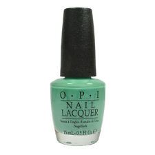 OPI Nail Polish Lacquer N45 MY Dogsled Is A Hybrid 0.5floz 15ml