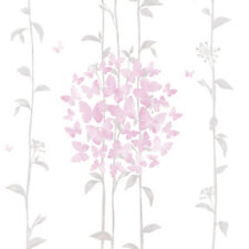 Floral Self Adhesive Bedroom Wallpaper Home Depot Vinyl Wall Covering PVC Sheets