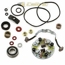 Starter KIT FITS POLARIS ATV Trail Blazer 250 400 244 cc