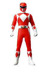 Power Rangers Sentai Hero Vinyl Figure Mighty Morphin Dino Thunder Tyranno Jason
