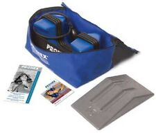 "PRONEX Cervical Traction Device REGULAR 14"" - 16"" Relieve & Reduce Pain!"