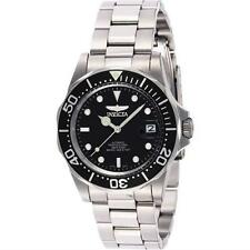 Invicta 8926 Men's Pro Diver Collection Stainless Steel Watch