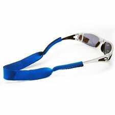 "Eyeglass Sunglass Neoprene Fishing Retainer Cord Eyewear Strap Holder Band 15"" !"