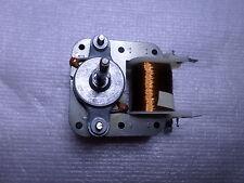 LG  Motor Gebläse Heissluft  2B72063F