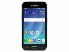 Brand New Sealed Samsung Galaxy J1 SM-J120AZ Black Unlocked SIM Free J120H/DS