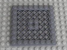 LEGO Star Wars DkStone plate 8x8 ref 4151b /Set 7783 7213 10210 7900 7676 7706