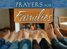 PRAYERS FOR FAMILIES  Life's Little Book of Wisdom