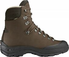 Hanwag Mountain shoes Alaska Winter GTX Men Size 11,5 - 46,5 erde