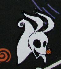 Disney Pin Nightmare Before Christmas Itty Bitties ZERO GHOST NEW