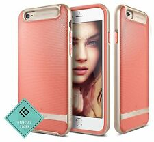 For Apple iPhone 6S Caseology® [WAVELENGTH] Shockproof Protective TPU Case Cover