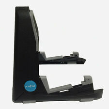 NAOMI NM-81 Tiny Floor Stand Holder For Ukulele Violin Mandolin Uke Uku Viola