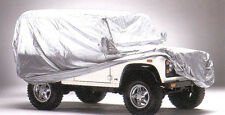 Genuine Factory OEM Land Rover Defender 90 Car Cover NEW