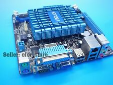 ASUS AT4NM10-I ITX MotherBoard Intel® Atom D425 CPU onboard *NEW  NM10