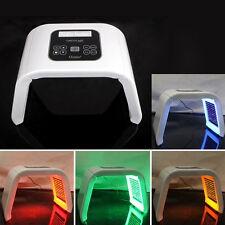 New 960Leds LED Photon PDT Photon Therapy Equipment Skin Rejuvenation Lamp Salon