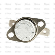 KSD301 158°F / 70°C Degree Celsius N.C NC Temperature Switch Thermostat 250V 10A