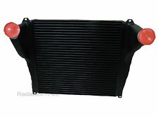 New Kenworth Heavy Duty Truck Charge Air Cooler Fits T600 T800 W900 Models