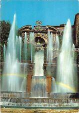 BT1007 tivoli villa d este fontana dell organo italy