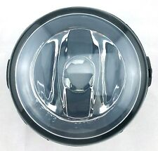 NISSAN TIIDA C11 FOG LAMP SPOT LIGHT LEFT HAND OR RIGHT HAND 2006 - 2013