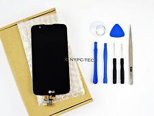 NEW LCD Display Touch Screen Digitizer For LG K Series K10 K420N K410 K430ds US