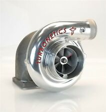 Turbonetics - Hurricane Sylvia Turbolader ball bearing - bis 750 PS