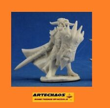ANTI PALADIN REAPER BONES MINIATURE/ HT 35MM / 89032: Anti Paladin