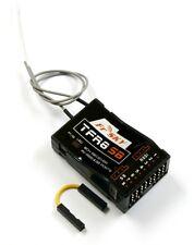 FrSky Empfänger TFR8SB FASST kompatibel S-Bus (2204.090)