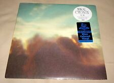 Mikal Cronin MCII Sealed LP Limited 500 Made Blue Colored Vinyl