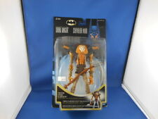 LEGENDS OF THE DARK KNIGHT TWISTER STRIKE SCARECROW ACTION FIGURE