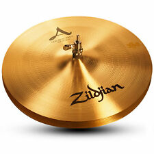 "Zildjian A Avedis 14"" New Beat HiHats Becken €398 on Thomann! BLITZANGEBOT !!"