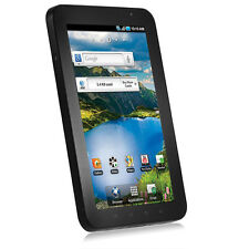 Samsung Galaxy Tab SCH-I800 2GB Tablet, Wi-Fi + 3G (Verizon), 7in - Black