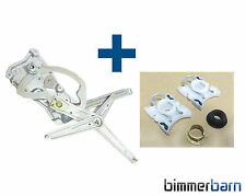 BMW  E36 Sedan/Hatchback front  Right Side Electric Window Regulator