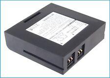 Ni-CD Battery for HME 430 900BP 400 NEW Premium Quality