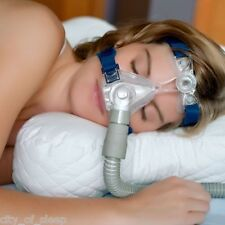 Core Side Sleeping CPAP Pillow