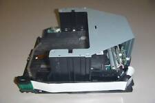 IBM TS3100 Picker Assembly for 3573-L2U Library