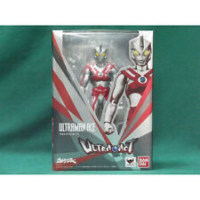 Bandai Tamashii Nations Ultra Act Ultraman Ace Renewal Ver 2.0 Action Figure F/S
