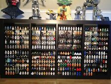 !!$BLOWOUT SALE!!!$ RARE Lego Star wars and Harry Potter 2 Random Minifigures!!